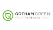 Gotham Green Partners