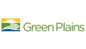 Green Plains Inc.