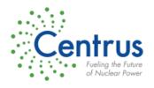 Centrus Energy Corp