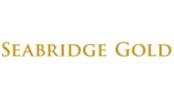 Seabridge Gold Inc.