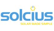 Solcius