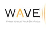 Wireless Advanced Vehicle Electrification
