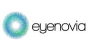 Eyenovia, Inc.