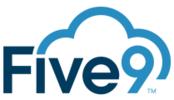 Five9, Inc.