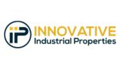 Innovative Industrial Properties, Inc.