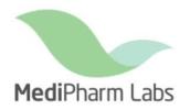 Medipharm Labs
