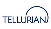 Tellurian Inc.