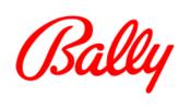 Bally's Corporation