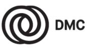 DMC Global Inc.