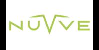 Nuvve Holdings Corp.