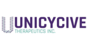 Unicycive Therapeutics, Inc.