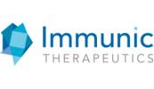 Immunic Therapeutics