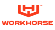 Workhorse Group Inc.