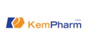 KemPharm