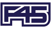F45 Training Holdings Inc.