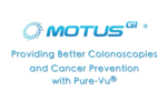 Providing Better Colonoscopies and Cancer Prevention with Pure‑Vu®