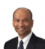 Nitya G. Ray, Ph.D.