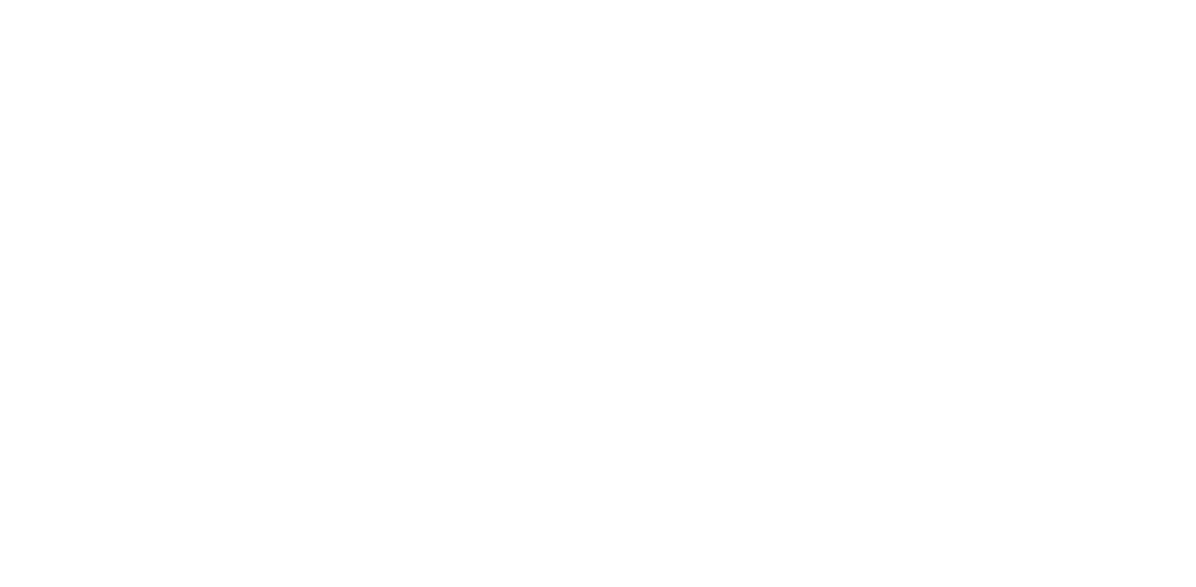 CNS Pharmaceuticals