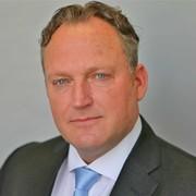 Michael Siek
