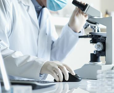 Diagnostic Solutions