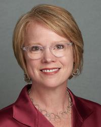 Julie Stephenson
