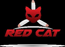 RedCat PropWare