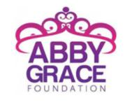The Abby Grace Foundation