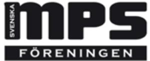 Styrelsen -Svenska MPS-föreningen