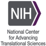 The National Center for Advancing Translational Sciences (NCATS)