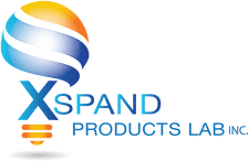 Xspand Products Lab, Inc.