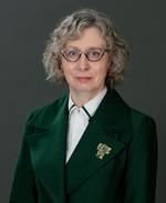 Angela Holtham, MBA, FCMA, FCPA, ICD.D