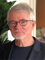 John Patton, PhD