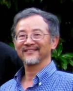Mei-Chang Kuo, PhD
