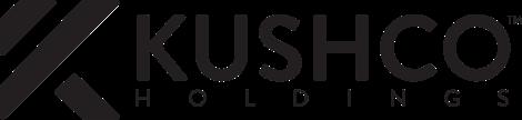KushCo Holdings, Inc.