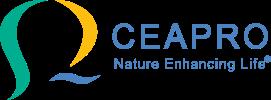 Ceapro Inc.