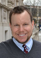 Kevin A. Pollack