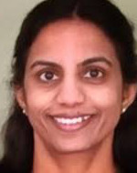 Sailaja Puttagunta, MD