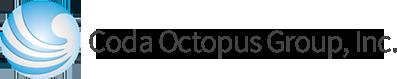 Coda Octopus Group, Inc.