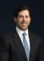 Bradley L. Radoff