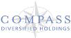Compass Diversified Trust