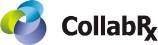 CollabRx, Inc.