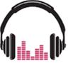 Leading Music Streaming Company