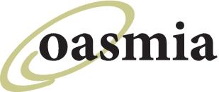 Oasmia Pharmaceutical AB
