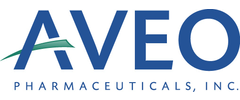 AVEO Pharmaceuticals, INC.