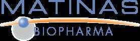 Matinas Biopharma