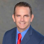Jeffrey B. Shealy