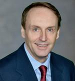 Robert Dry