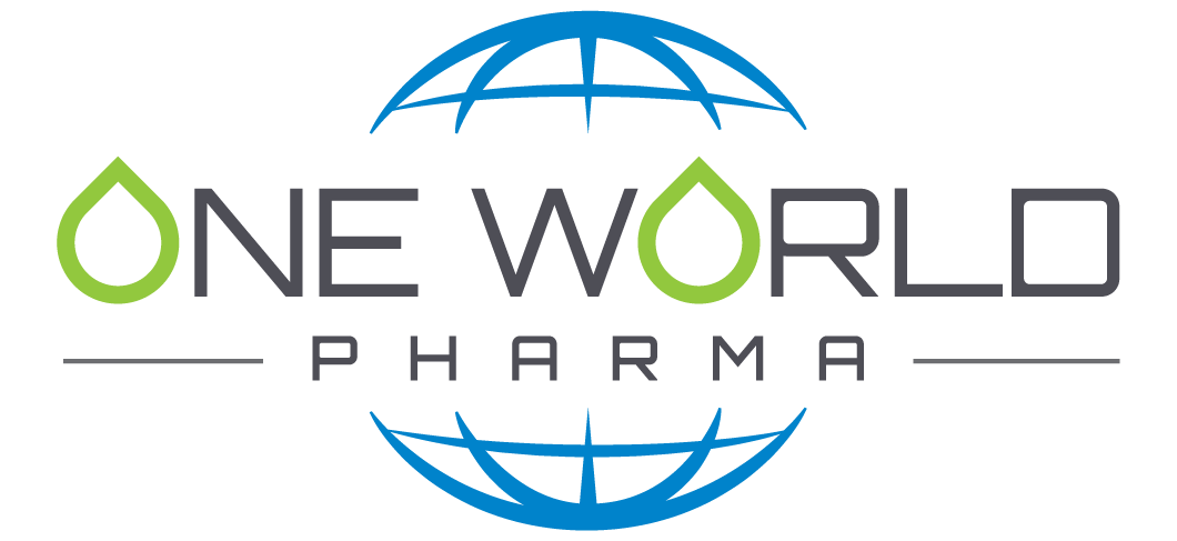 One World Pharma, Inc.