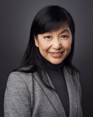 Sharon Xueyan Wang, Ph.D.