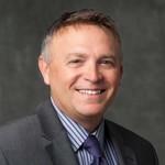 Frank D. Yocca, Ph.D.